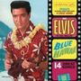 Blue Hawaii (Re-Issue)