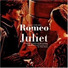 Romeo & Juliet by Nino Rota