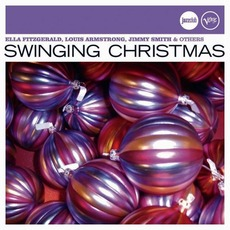 Swinging Christmas mp3 Compilation by Various Artists