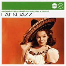 Latin Jazz mp3 Compilation by Various Artists