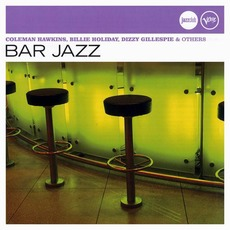 Bar Jazz mp3 Compilation by Various Artists