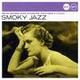 Smoky Jazz