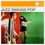 Jazz Swings Pop
