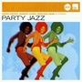 Party Jazz