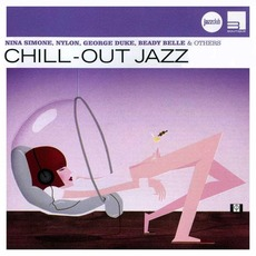 Chill-Out Jazz mp3 Compilation by Various Artists
