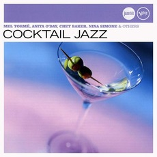 Cocktail Jazz mp3 Compilation by Various Artists