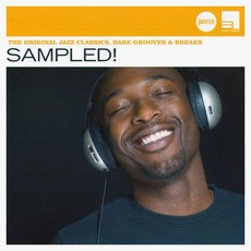 Sampled! mp3 Compilation by Various Artists
