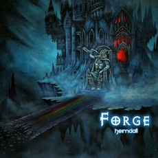Heimdall mp3 Album by Forge