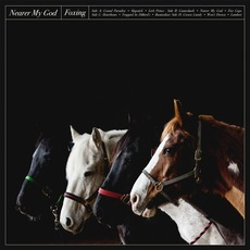 Nearer My God mp3 Album by Foxing