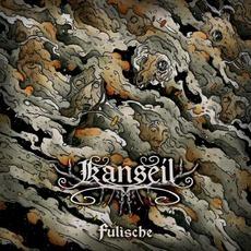 Fulìsche mp3 Album by Kanseil