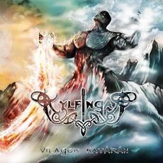 Világok határán mp3 Album by Kylfingar