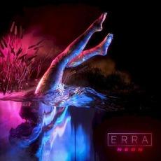 Neon mp3 Album by Erra