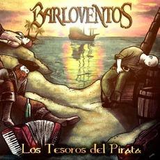 Los Tesoros del Pirata mp3 Album by Barloventos