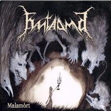 Malamòrt mp3 Album by Hantaoma