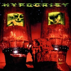 Hypocrisy (Japanese Edition) mp3 Album by Hypocrisy