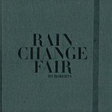 Rain Change Fair by H.T. Roberts