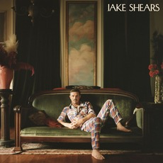Jake Shears mp3 Album by Jake Shears