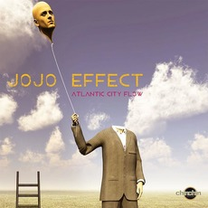Atlantic City Flow mp3 Album by JoJo Effect