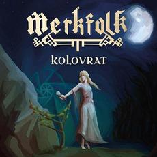 Kolovrat mp3 Album by Merkfolk