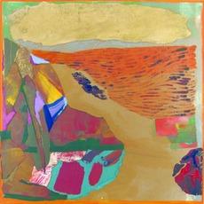 Michael Nau & The Mighty Thread mp3 Album by Michael Nau