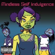 Frankenstein Girls Will Seem Strangely Sexy mp3 Album by Mindless Self Indulgence