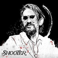 Shooter mp3 Album by Shooter Jennings
