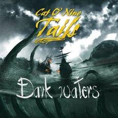 Dark Waters mp3 Album by Cat O' Nine Tails