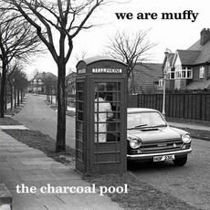 The Charcoal Pool by We Are Muffy