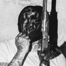 Supreme Blientele by Westside Gunn