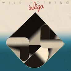 Indigo mp3 Album by Wild Nothing