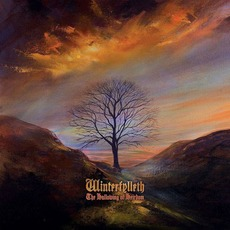 The Hallowing Of Heirdom (Deluxe Edition) by Winterfylleth