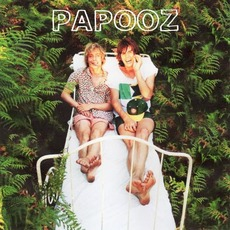 Green Juice mp3 Album by Papooz