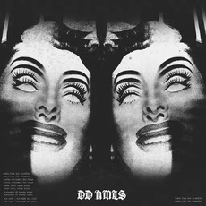 DDNMLS by Dead Animals