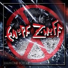 Diamond Boy mp3 Album by Enuff Z'Nuff