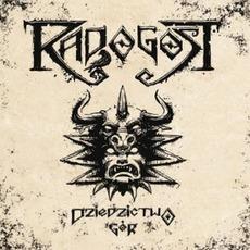 Dziedzictwo Gór mp3 Album by Radogost
