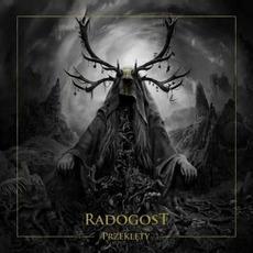 Przeklęty mp3 Album by Radogost