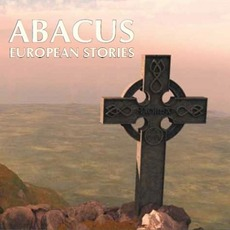European Stories mp3 Album by Abacus