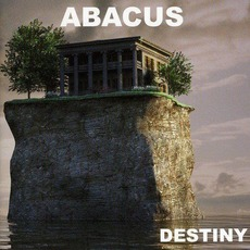 Destiny mp3 Album by Abacus