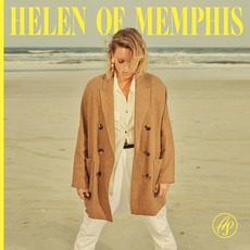 Helen of Memphis mp3 Album by Amy Stroup