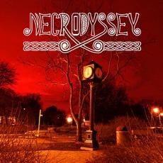 Necrodyssey by Necrodyssey
