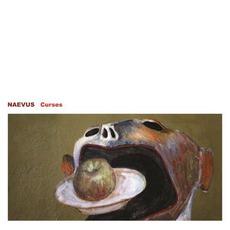 Curses mp3 Album by Naevus (2)
