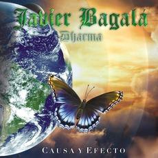 Causa y Efecto by Javier Bagalá