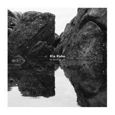 Kia Kaha mp3 Album by Link