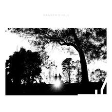 Banker's Hill mp3 Album by El Ten Eleven