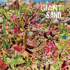 Returns to Valley of Rain mp3 Album by Giant Sand