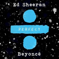 Perfect Duet mp3 Single by Ed Sheeran with Beyoncé