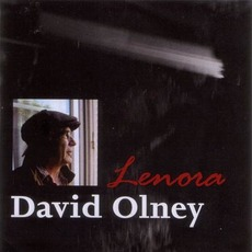 Lenora (Live) by David Olney