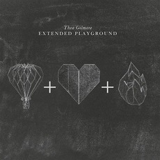 Extended Playground mp3 Artist Compilation by Thea Gilmore