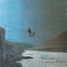 Í annan heim mp3 Album by Rökkurró