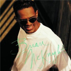 Brian McKnight mp3 Album by Brian McKnight